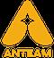 Anteam
